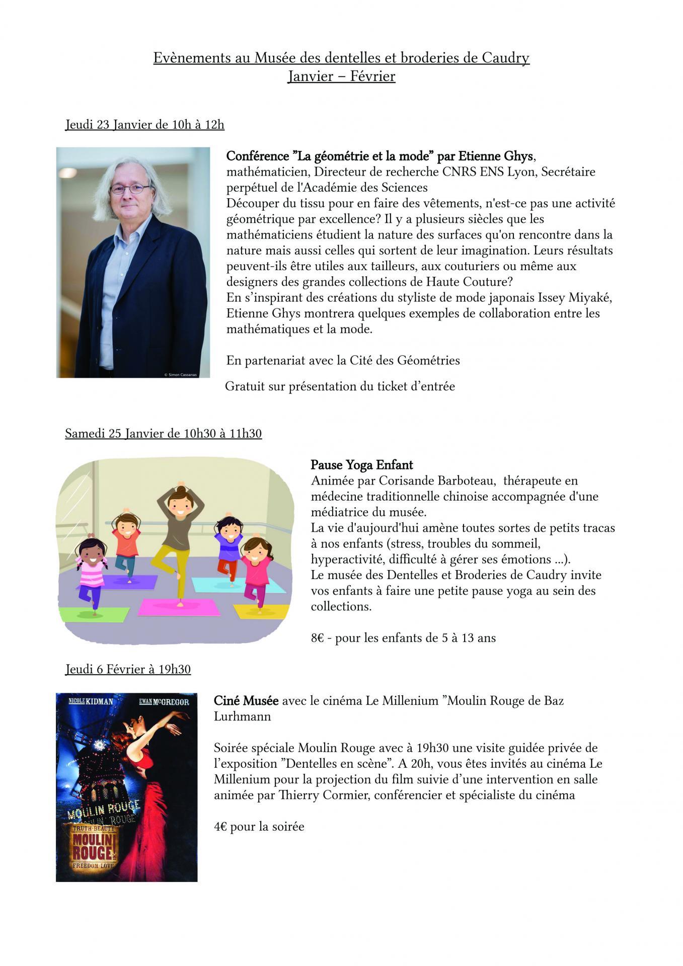 Annonce evenements janvier fevrier1 page 1
