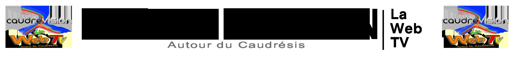 Caudrevision 2019 00 copie 1