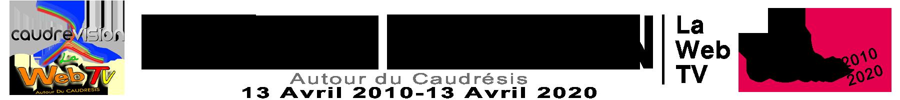 Caudrevision 2019 1800x200 10ans02 copie
