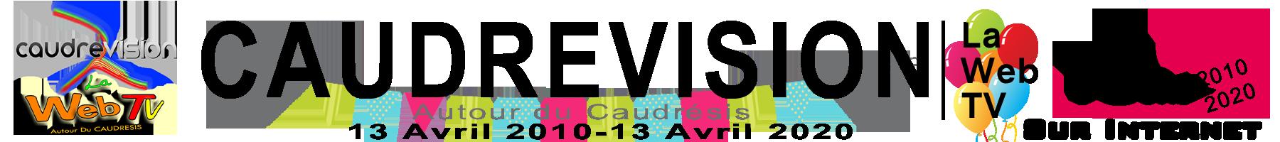 Caudrevision 2019 1800x200 10ans05 copie