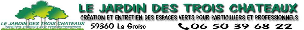 SITE DE RENCONTRE ANGLAIS FORUM RENCONTRE GRATUIT