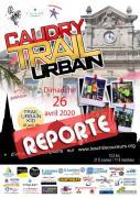 Trail caudry 2020 reporte