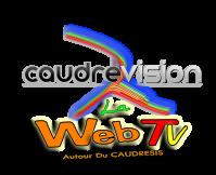 Webtv05 20 02 copie